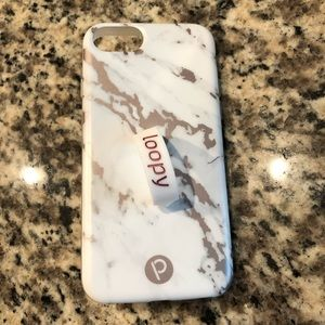 Brand New Loopy Case-IPhone 6/7/8